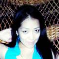 Анжела, 30, Atyrau, Kazakhstan