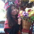 liezel, 27, Paranaque, Philippines
