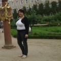 Elmira, 51, Kishinev, Moldova
