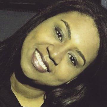 Daiane Silva, 27, Jundiai, Brazil