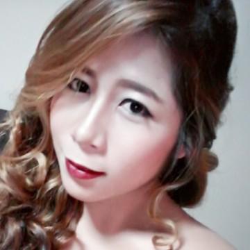 suchada maya, 26, Pattaya, Thailand