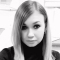 Inna, 25, Moscow, Russian Federation