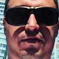 Илья, 34, Voronezh, Russian Federation