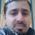 Muthanna ALsarah, 38, Istanbul, Turkey