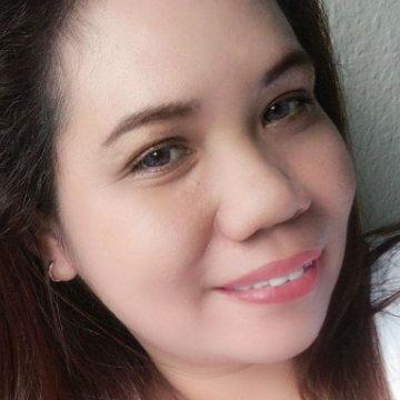 Venus, 37, Malacca, Malaysia