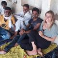 sunny, 32, Bundi, India