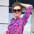 Mandy, 25, Moscow, Russian Federation