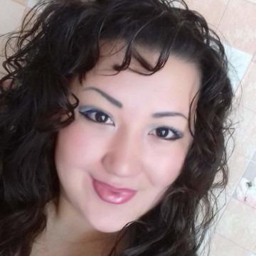 Baljan, 28, Karagandy, Kazakhstan