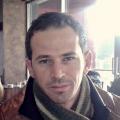Ozkan Saglam, 42, Durres, Albania