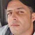 Houssem Mabrouk, 35, Bardaw, Tunisia
