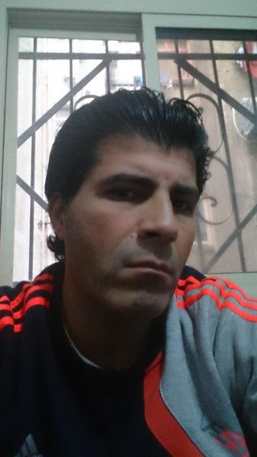 mehessen, 48, Cairo, Egypt