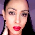 Jenny, 35, Miami, United States