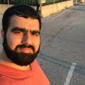Abdul M, 38, Murray, United States