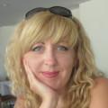 Elena, 44, Sumy, Ukraine