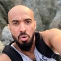 Abod, 34,
