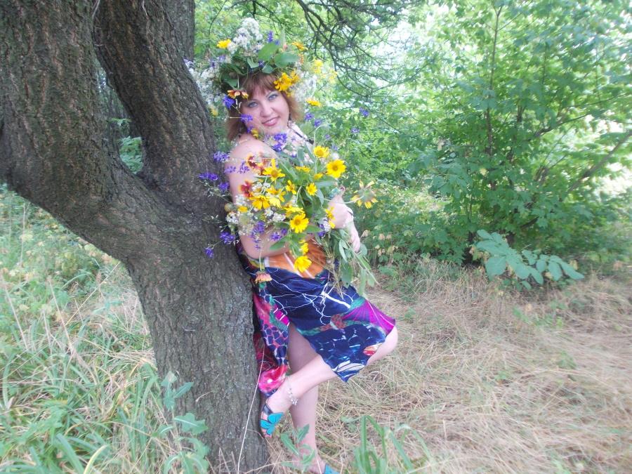 Эльвира Рудык, 49, Dnipro, Ukraine