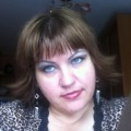 Эльвира Рудык, 48, Dnipro, Ukraine