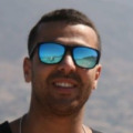 Yassine, 28, Rabat, Morocco