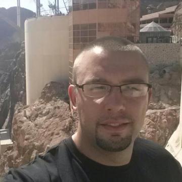 Greg, 51, Florida, United States