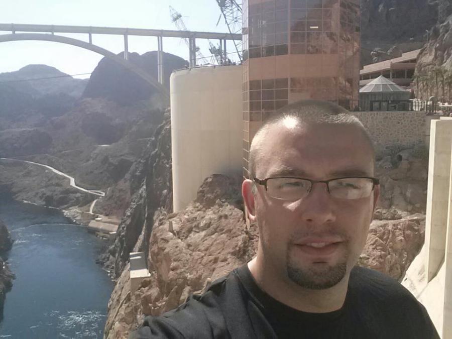 Greg, 52, Florida, United States