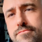 James Macgregor, 42, New York, United States