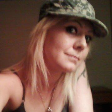lilian, 38, West Palm Beach, United States