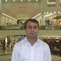 Shaheen Pamir, 38, Kabul, Afghanistan