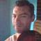Diego Leon, 35, Santiago, Chile