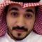 Umar Alnaim, 28, Al Hofuf, Saudi Arabia