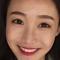lila, 27, Zhengzhou, China