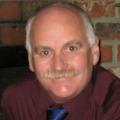 Gary, 59, Calgary, Canada