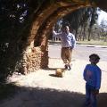 Ahmed Ezz, 43, Cairo, Egypt