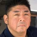 S-eiji, 46, Tokyo, Japan