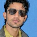Ali, 29, Dubai, United Arab Emirates