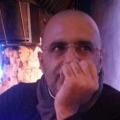 Hakan, 40, Izmir, Turkey