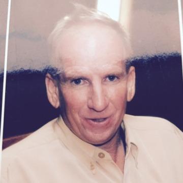 my  mane is lawrence, 57, Australind, Australia