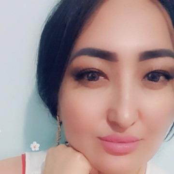 Дина, 39, Almaty, Kazakhstan