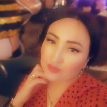 Дина, 40, Almaty, Kazakhstan