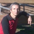 Kevin Danielson, 54, Saint Petersburg, Russian Federation