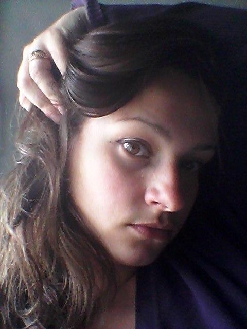 Виктория Фильчакова, 30, Berdyans'k, Ukraine