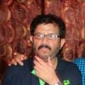 Ashok, 55, Dubai, United Arab Emirates
