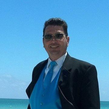 Ma P Torres, 48, Jackson, United States