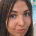 Алиса Нестерова, 25, Anapa, Russia