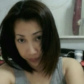 Ann_Ann, 44, Bangkok, Thailand