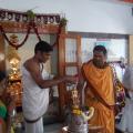 R.N.Mahaveer Jain, 40, Bangalore, India