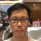 joe, 55, Hong Kong, Hong Kong