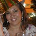 Elba Torres, 55, Bucaramanga, Colombia
