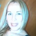 joha, 42, Barquisimeto, Venezuela