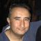Mehmet Ali, 35, Istanbul, Turkey