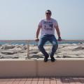 Sime, 33, Zadar, Croatia